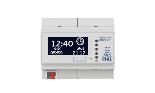 08_02_mdt_knx_moduli_sistema_time_switch