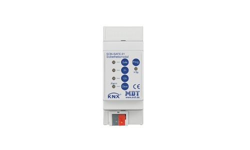 08_04_mdt_knx_moduli_sistema_safety