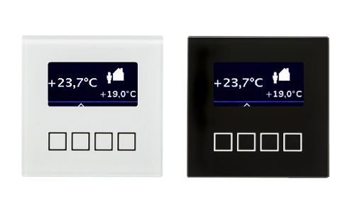 09_01_mdt_knx_regolatori_sensori_SCN_glass_room_temperature_controller