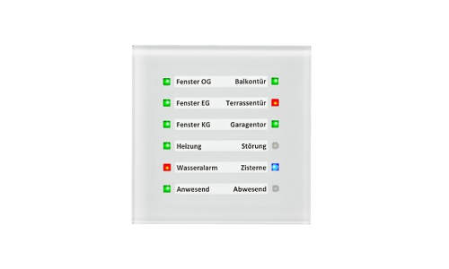 10_05_mdt_knx_tastiere_display_SCN_led_indicator
