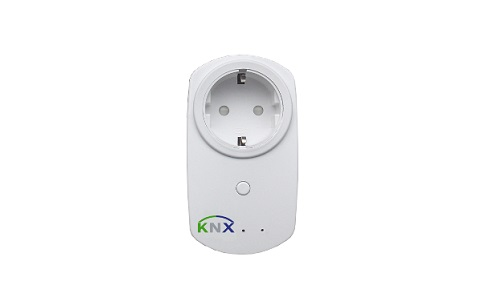 14_07_mdt_knx_radio_RF_socket